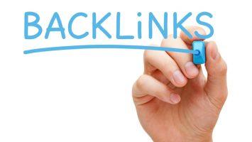 backlinkqwfwf