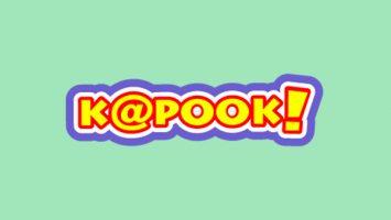 ทำความรู้จักเว็บไซต์ kapook ที่คนไทยนิยมเข้าไปหาข้อมูล