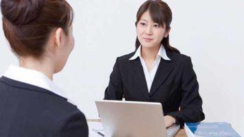 แนะนำเว็บไซต์หางานออนไลน์ที่ได้รับความนิยม
