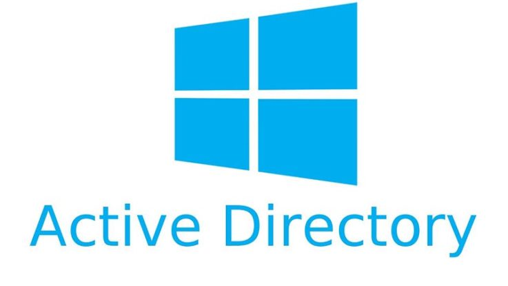 ความสำคัญของ Active Directory
